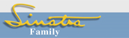 Visit The Sinatra Family Website